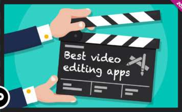 Top-10-Trending-Video-Dubbing-Apps-of-2018