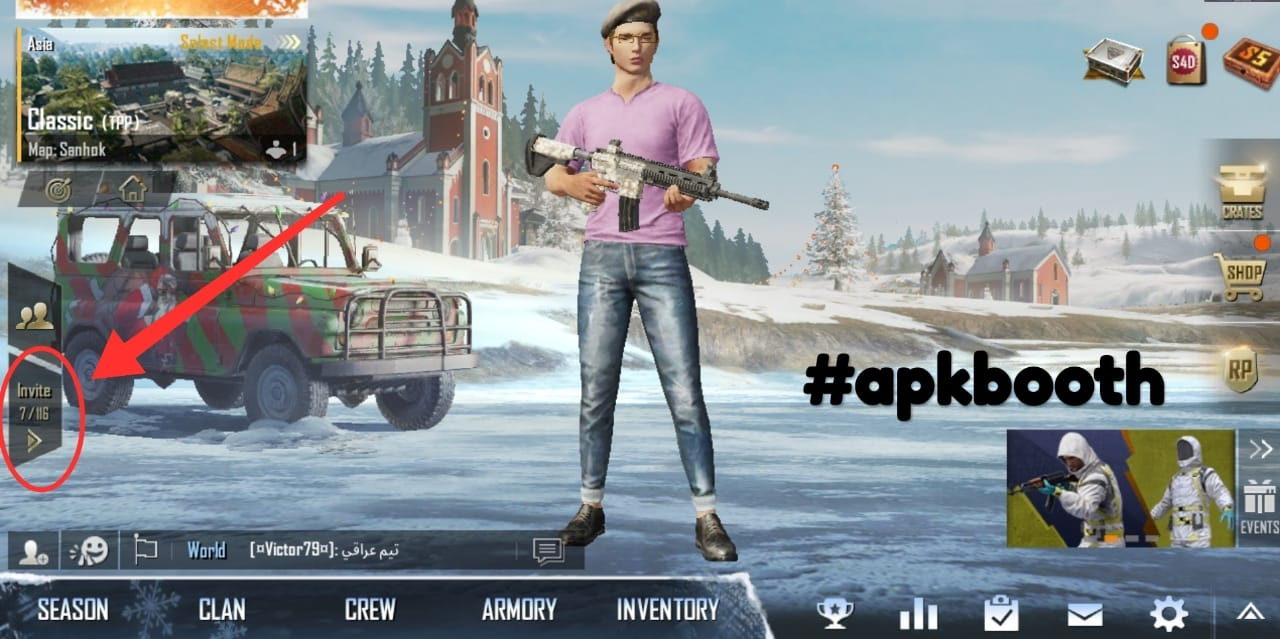 How to delete PUBG Account? | APKBooth