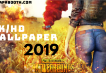 Best 4K PUBG wallpaper of 2019 [UPDATED]