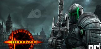 hellgate london download