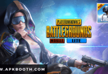 PUBG crashing on launch with the latest update of 2019