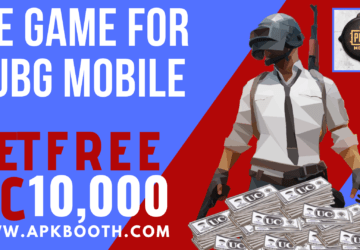 Pubg Mods - How You Can Become Invincible | APKBooth