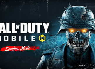 call of duty mobile zombie mode release time