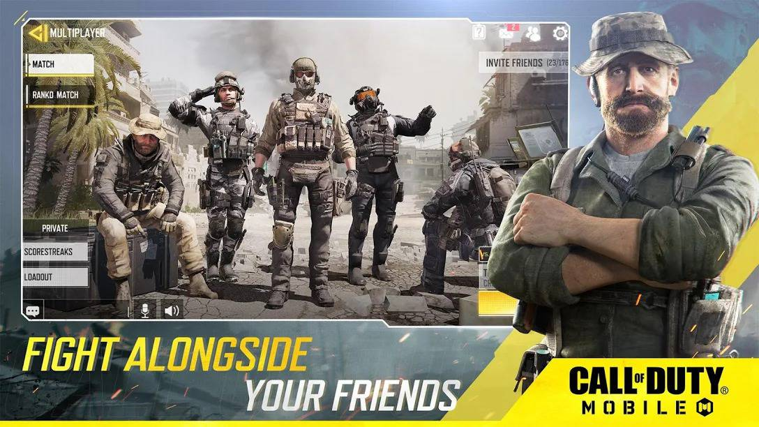 call of duty mobile zombies mode and season 2