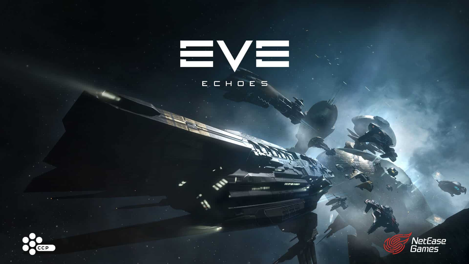 upcoming mobile games eve echoes