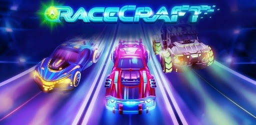 upcoming mobile games rece craft