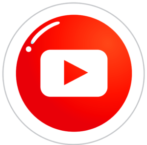 Youtube-Red-Png-Icon